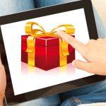 L'iPad débarque dans huit nouveaux pays pour Noël