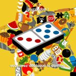 Little Things iPad cartonne sur l'AppStore US!