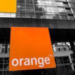 Orange désespéré pour ses forfaits iPad