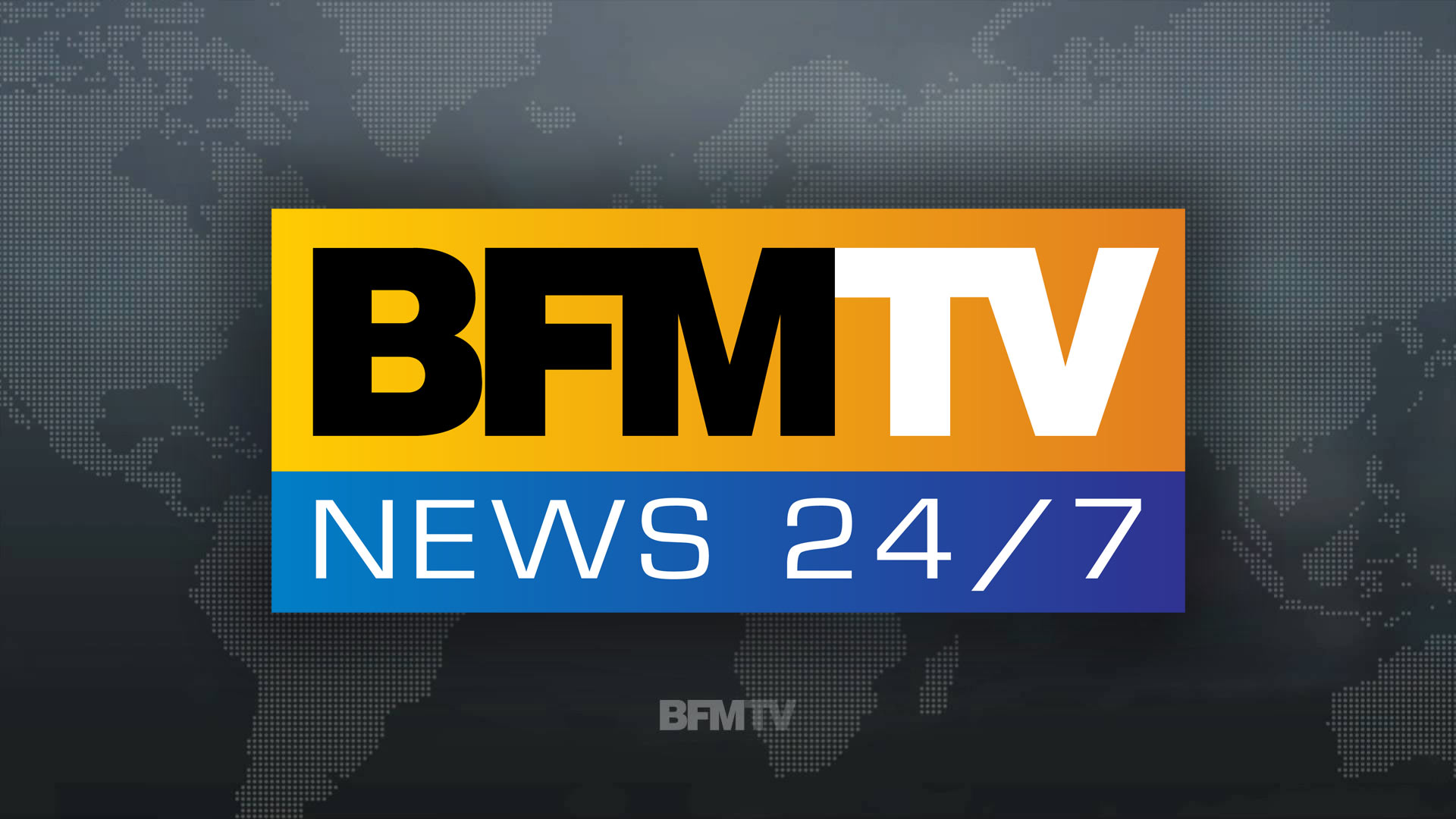 application BFM TV HD
