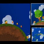 Test du jeu Soosiz HD