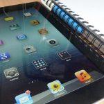L'iPad, outil parfait des étudiants ?