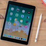 iPad : Première étude française en ligne !