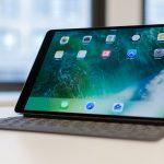 Test iPad par Altics et Kreactive Technologies : Vidéos et réactions !