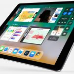 iPad : Les problèmes WiFi bientôt réglés