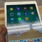 Question aux lecteurs : vous et votre iPad ?